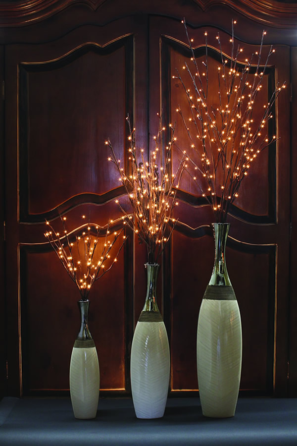 LightGarden-3lamps