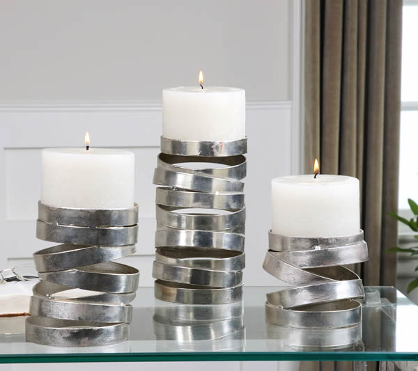 Uttermost-Beauty - Candles