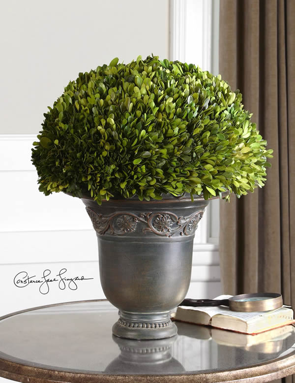 Utermost-60092-392 - Green Bush